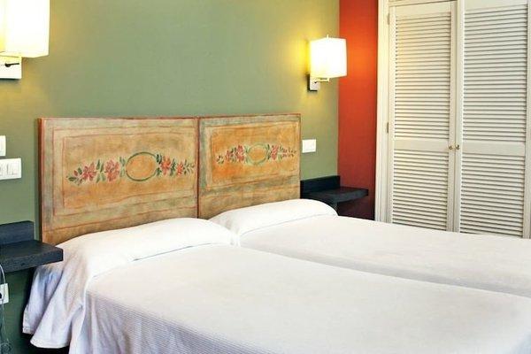 Hotel La Colmena - фото 1