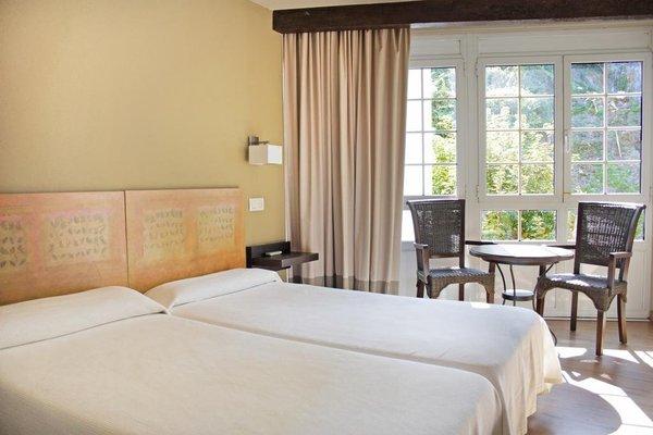 Hotel La Colmena - фото 3