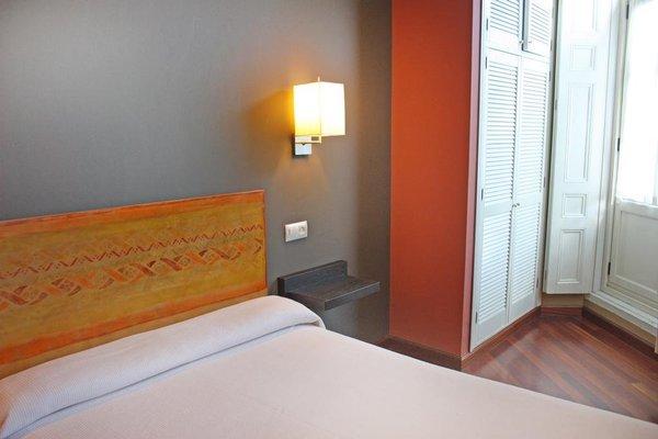 Hotel La Colmena - фото 5