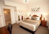 Отзывы Connells Motel & Serviced Apartments, 3 звезды