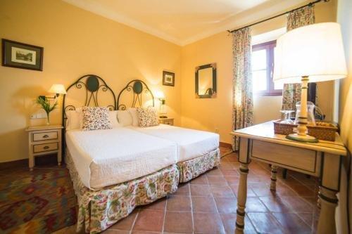 Hacienda de Oran - фото 50