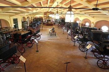 Hacienda de Oran - фото 12