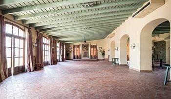 Hacienda de Oran - фото 14