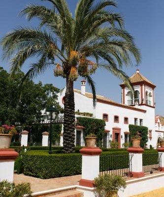 Hacienda de Oran - фото 22