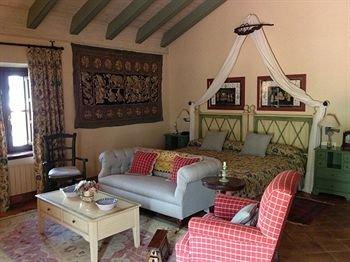 Hacienda de Oran - фото 4