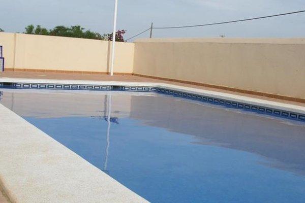 Villa Cristal II 8506 - Resort Choice - фото 7