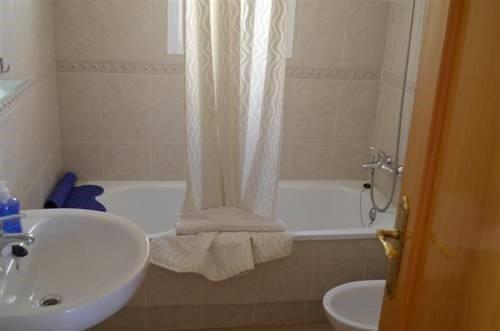 Villa Cristal II 8506 - Resort Choice - фото 1