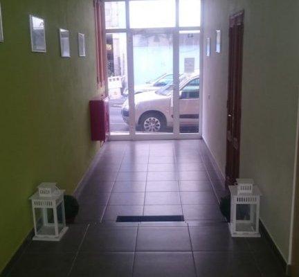 Apartamentos El Patio - фото 11
