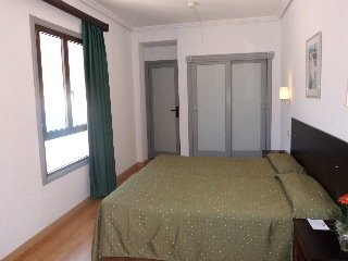 Hotel Valle Aridane - фото 11