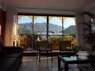 Hotel Valle Aridane - фото 4