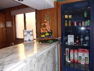 Hotel Valle Aridane - фото 6