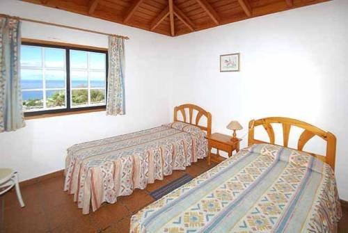 Apartamentos la Hacienda el Rancho - фото 1