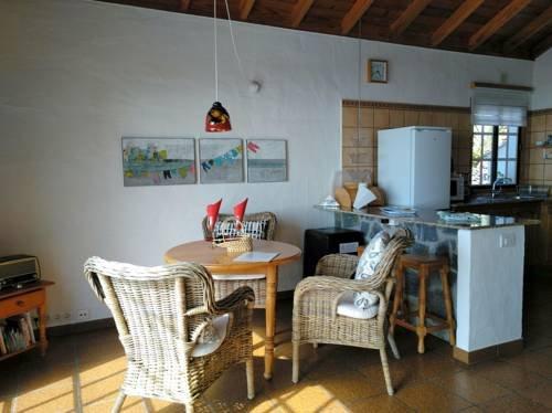Apartamentos la Hacienda el Rancho - фото 9