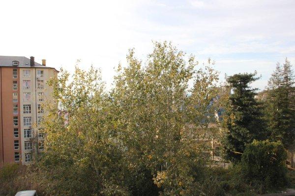 Apartment Divnomorskaya 17 - фото 4