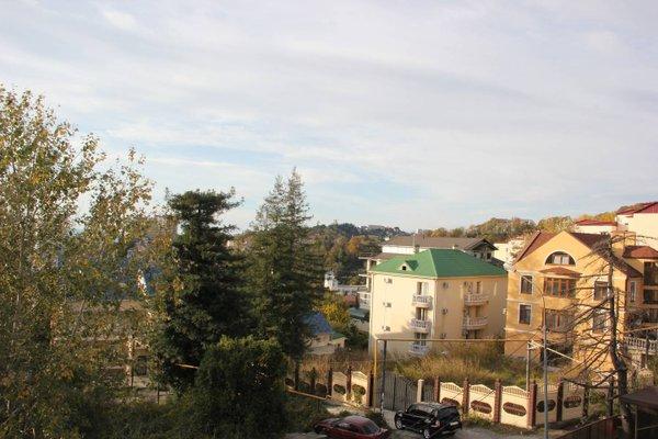 Apartment Divnomorskaya 17 - фото 5