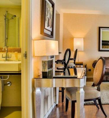 Hotel 525 - фото 12