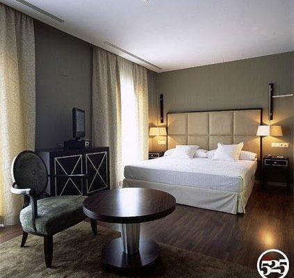 Hotel 525 - фото 2