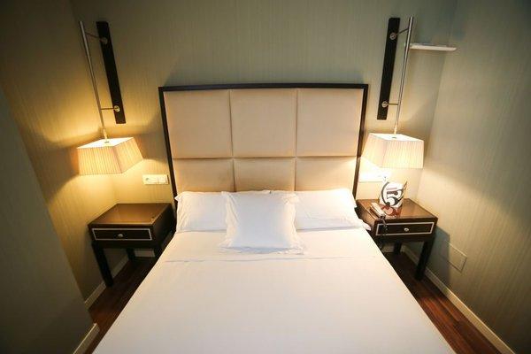 Hotel 525 - фото 4
