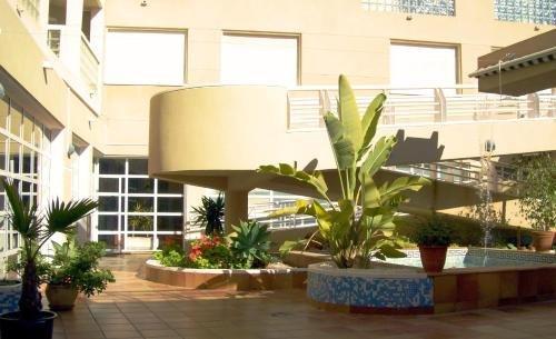 Aguas Salinas - фото 18