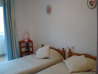 Albamar Apartaments - фото 3