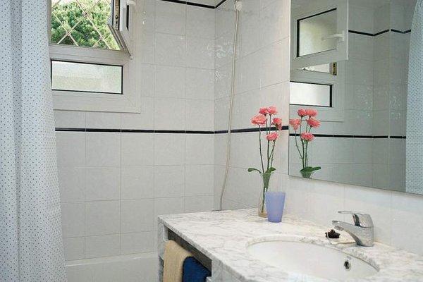 Albamar Apartaments - фото 6