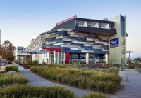 Отзывы Grand Hotel and Apartments Townsville, 4 звезды