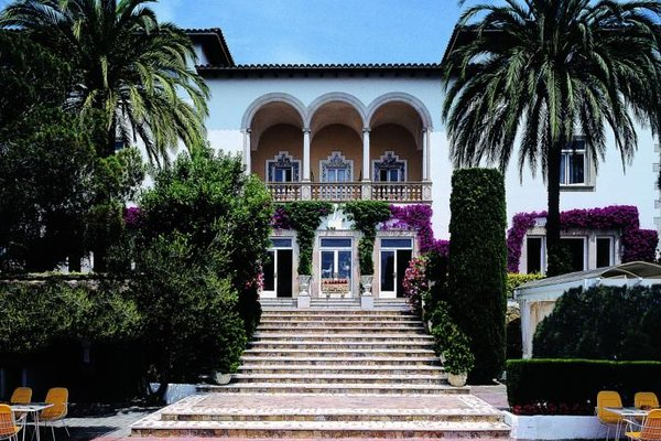 Roger de Flor Palace - фото 12