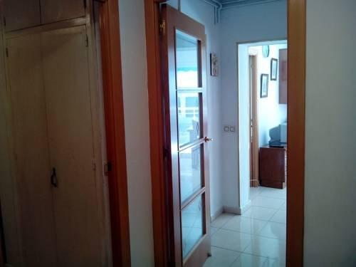 Apartaments Lloveras - фото 15
