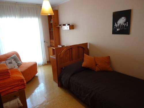 Apartaments Lloveras - фото 3