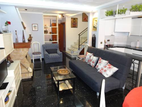 Apartaments Lloveras - фото 4
