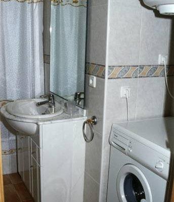 Apartaments Lloveras - фото 9