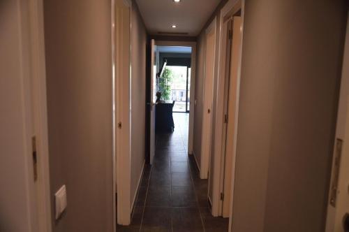Acacias Hotel Suites & Spa - фото 16