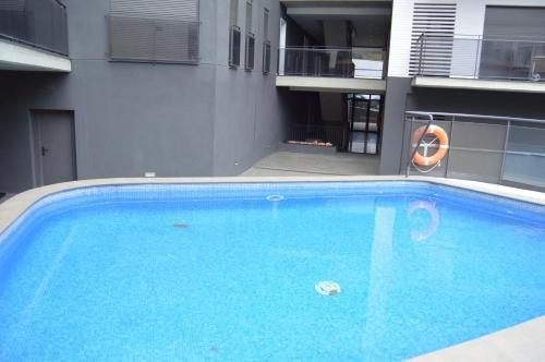 Acacias Hotel Suites & Spa - фото 21