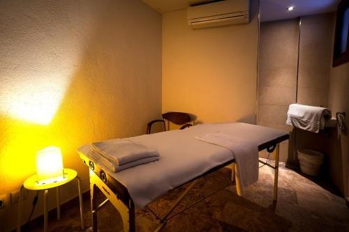 Acacias Hotel Suites & Spa - фото 3