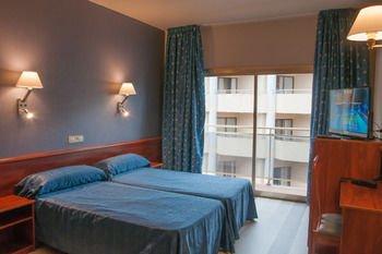 Acacias Hotel Suites & Spa - фото 4