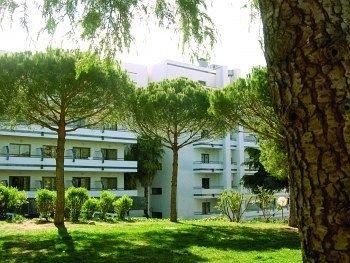 Hotel Gran Garbi - фото 22
