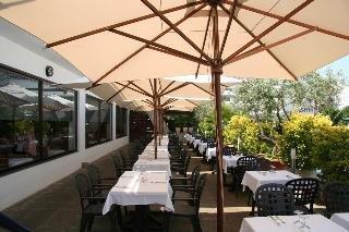 Hotel Gran Garbi Mar - фото 14