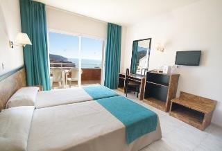 Hotel Gran Garbi Mar - фото 2