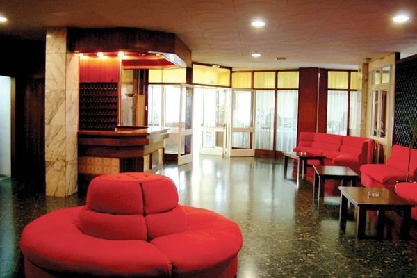 Gran Hotel Don Juan - фото 6