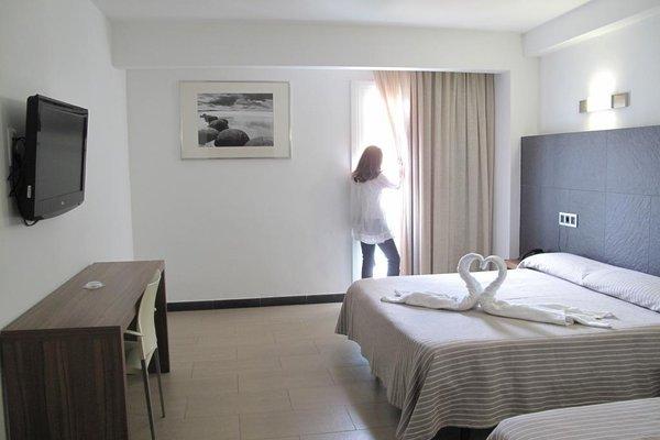 Hotel Astoria Park - фото 1