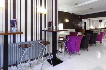 Hotel Norai - фото 13