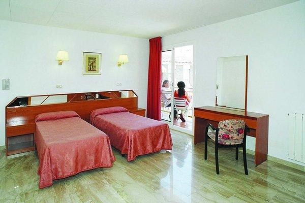 Cleopatra Spa Hotel - фото 1