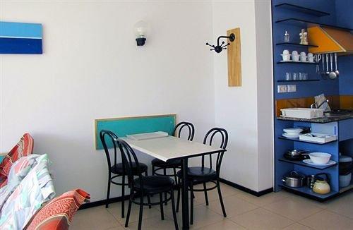 Apartaments Xaine Sun - фото 11