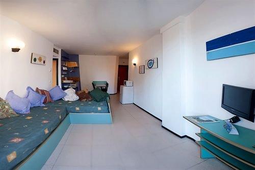 Apartaments Xaine Sun - фото 13