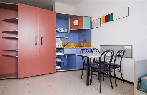 Apartaments Xaine Sun - фото 16