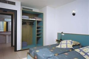 Apartaments Xaine Sun - фото 17