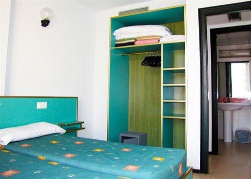 Apartaments Xaine Sun - фото 3