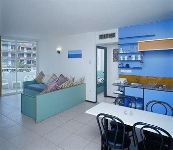 Apartaments Xaine Sun - фото 5