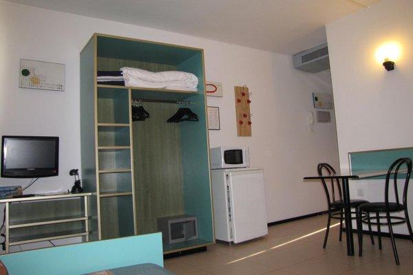 Apartaments Xaine Sun - фото 6