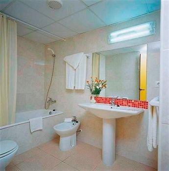 Apartaments Xaine Sun - фото 9